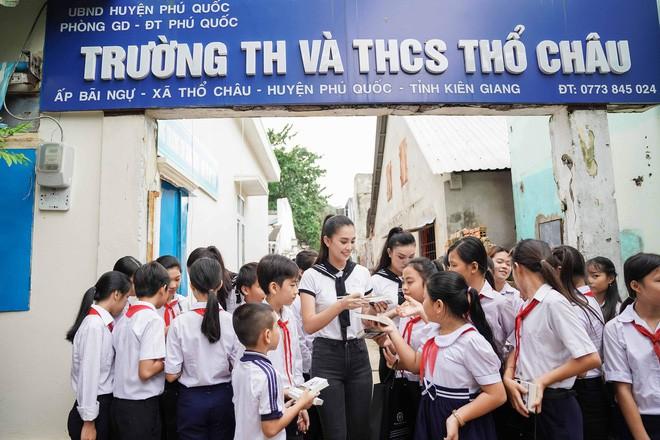 Tập đoàn Trung Nguyên Legend cùng Bộ LĐ-TB&XH ký kết thỏa thuận hỗ trợ khởi nghiệp quốc gia - Ảnh 4.