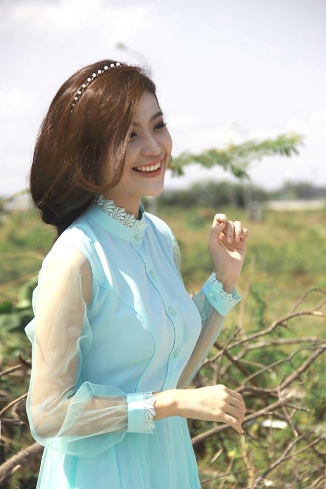 'Người ấy là ai?': Biên tập viên VTV thừa nhận đang hẹn hò nam chính, không 'cãi lại' Trấn Thành, Hương Giang - ảnh 7