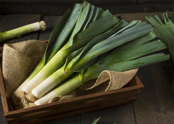 Chuyên gia dinh dưỡng chỉ ra những loại trái cây và rau quả bổ dưỡng nhất - Ảnh 2.