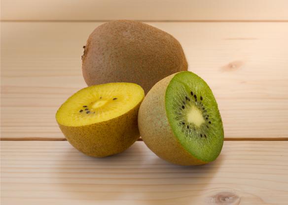 Chuyên gia dinh dưỡng chỉ ra những loại trái cây và rau quả bổ dưỡng nhất - Ảnh 5.