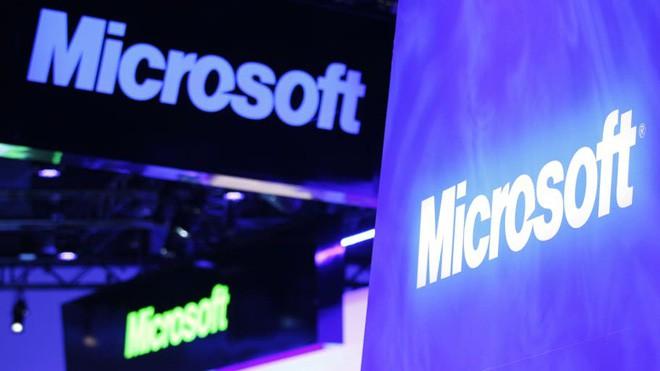 Dùng Bitcoin để rửa 10 triệu USD tiền bẩn, cựu nhân viên Microsoft đối mặt với 20 năm tù giam - Ảnh 1.