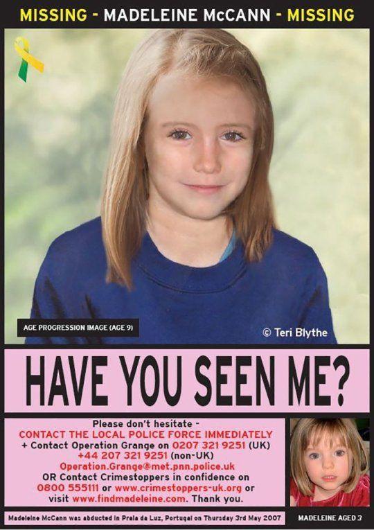 Cậu bé đoàn tụ gia đình sau 18 năm bị bắt cóc nhờ điều đặc biệt này - Ảnh 4.