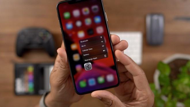 iPhone XR: Chiếc iPhone không đáng để bị người Việt hắt hủi - Ảnh 4.