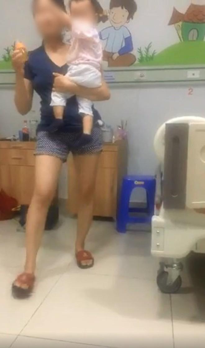 Khách order nguyên nồi lẩu Thái ship đến bệnh viện nhưng lại bùng kèo không nhận, nữ nhân viên bức xúc đến tận nơi nói chuyện - Ảnh 10.