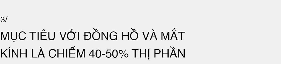 """CEO công ty tỷ đô trẻ nhất Việt Nam: """"Thành công của Hiểu Em là dạng cần cù bù thông minh đó!"""" - Ảnh 8."""