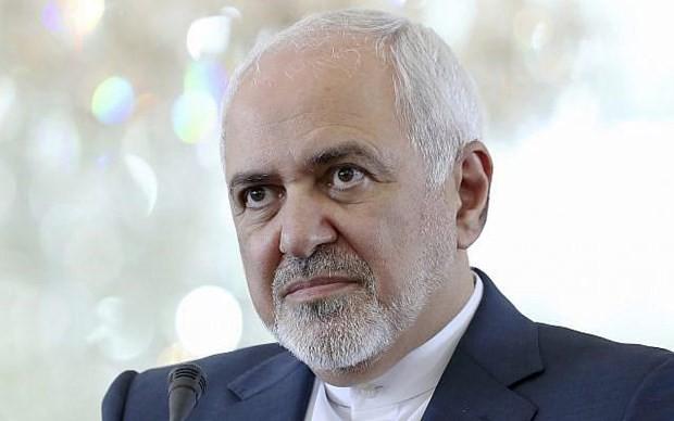 CẬP NHẬT: Iran cáo buộc Mỹ, Israel ám sát TGĐ IAEA - Anh thắng lớn, cùng 4 nước châu Âu đồng loạt tiến quân về Hormuz - Ảnh 10.