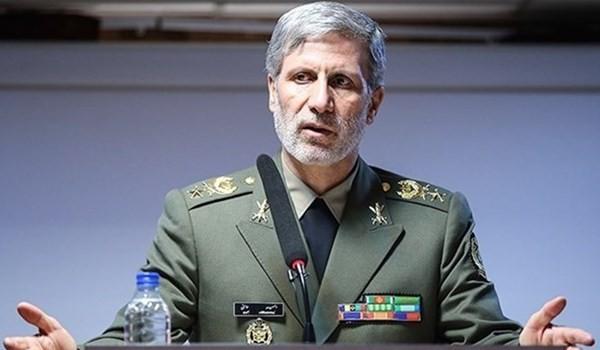 CẬP NHẬT: Iran cáo buộc Mỹ, Israel ám sát TGĐ IAEA - Anh thắng lớn, cùng 4 nước châu Âu đồng loạt tiến quân về Hormuz - Ảnh 3.