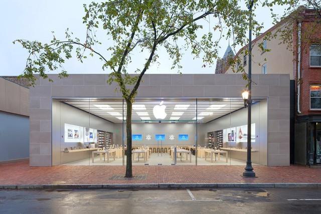 Vì sao Apple bán được nhiều iPhone đến vậy? - Ảnh 2.