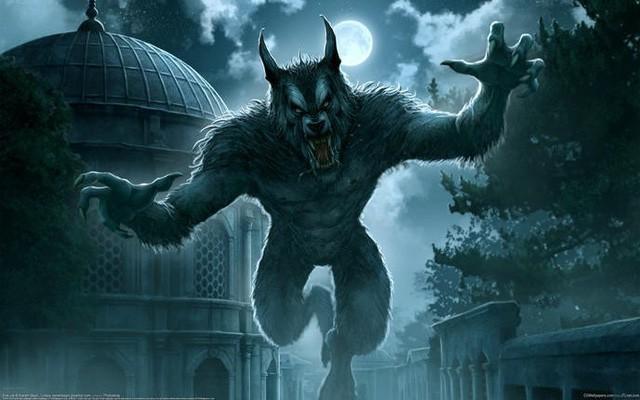 Những sinh vật huyền thoại bí ẩn bậc nhất thế giới (P.3) - Ảnh 5.