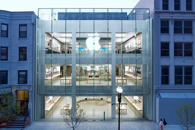 Vì sao Apple bán được nhiều iPhone đến vậy? - Ảnh 5.