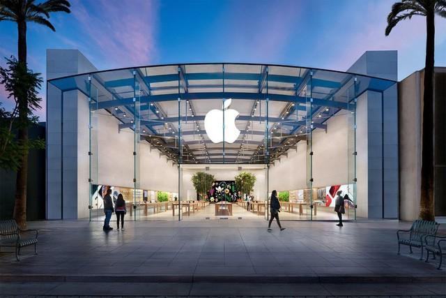 Vì sao Apple bán được nhiều iPhone đến vậy? - Ảnh 6.