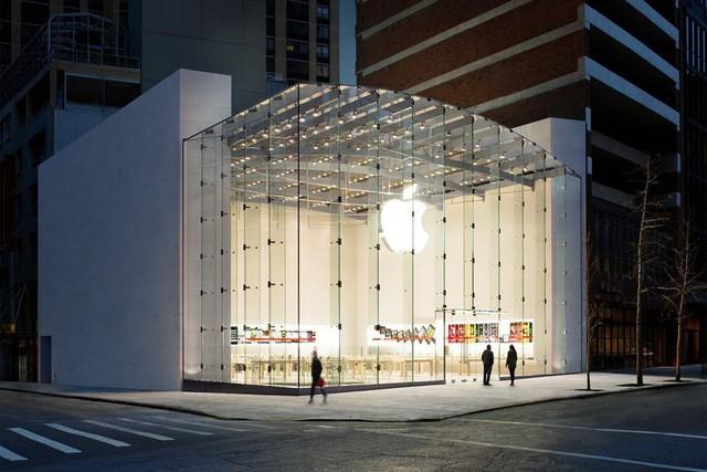 Vì sao Apple bán được nhiều iPhone đến vậy? - Ảnh 8.