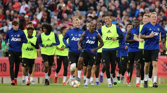 Làm điều trái ngược với Mourinho, Solskjaer sẽ biến Man United thành cỗ máy thực thụ? - Ảnh 3.