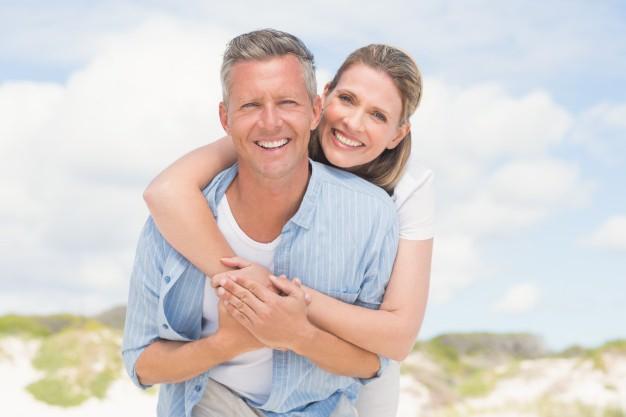 Kết hôn trong 3 tháng tới, 5 con giáp này sẽ thêm phần hạnh phúc viên mãn, thuận lợi đủ đường - Ảnh 5.