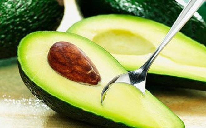 Thực phẩm giúp tăng cường chức năng não - Ảnh 3.
