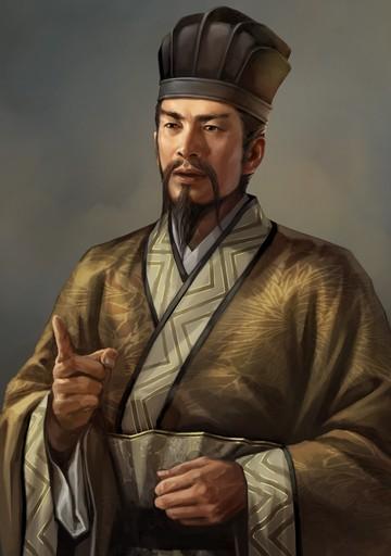 Không phải Lưu Thiện,  4 người này là lý do Thục Hán trụ thêm 30 năm từ khi Khổng Minh mất - Ảnh 5.