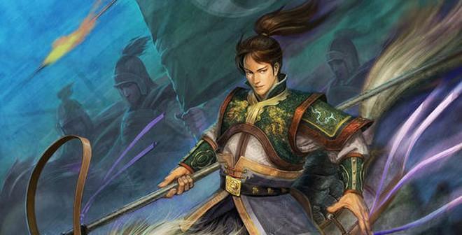 Không phải Lưu Thiện,  4 người này là lý do Thục Hán trụ thêm 30 năm từ khi Khổng Minh mất - Ảnh 7.
