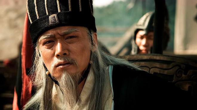 Không phải Lưu Thiện,  4 người này là lý do Thục Hán trụ thêm 30 năm từ khi Khổng Minh mất - Ảnh 2.