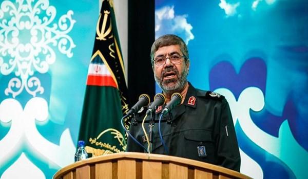 Tàu Iran bất ngờ phát tín hiệu khẩn cấp ở biển Caspian - Những giờ phút gay cấn, chạy đua với thời gian - Ảnh 4.