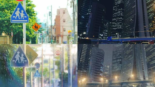 5 bộ anime sở hữu khung cảnh đẹp đến mê mẩn khiến ai cũng thích - Ảnh 2.
