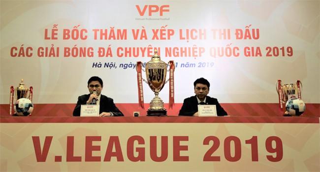 Tuyển Việt Nam được ưu ái và bánh vẽ dự World Cup - Ảnh 2.