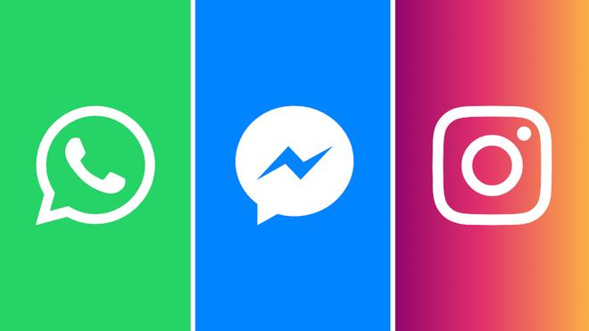 Không phải đối thủ bên ngoài, chính các ứng dụng nội bộ mới là mối đe dọa đến sự sinh tồn của Facebook - Ảnh 4.