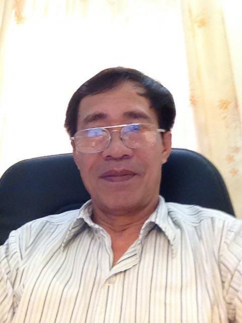 """Chiến trường K: Máu Việt Nam đã đổ - Nhân dân Campuchia tri ân sâu sắc """"Bộ đội nhà Phật"""" - Ảnh 1."""