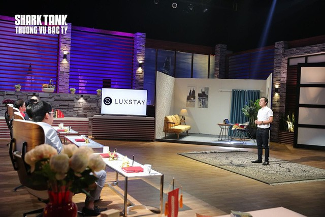Trước khi huy động vốn hàng trăm tỷ cho Luxstay, Steven Nguyễn đã bỏ túi khoảng 5 triệu USD từ bán Netlink cho Yeah1 - Ảnh 1.
