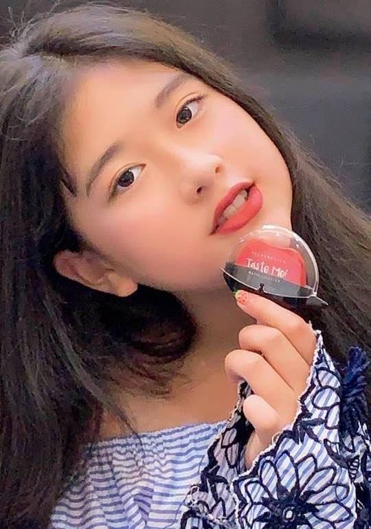 Điểm mặt hội ái nữ nhà sao Việt, con gái Quyền Linh được khen nức nở, dự đoán là Hoa hậu tương lai - Ảnh 34.