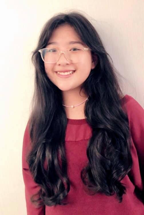 Điểm mặt hội ái nữ nhà sao Việt, con gái Quyền Linh được khen nức nở, dự đoán là Hoa hậu tương lai - Ảnh 38.