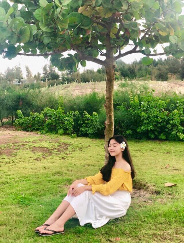Điểm mặt hội ái nữ nhà sao Việt, con gái Quyền Linh được khen nức nở, dự đoán là Hoa hậu tương lai - Ảnh 7.