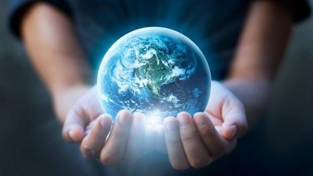 Ít ai biết rằng nhân loại vừa kỷ niệm một thành tựu còn quan trọng hơn việc loài người đặt chân lên Mặt trăng - Ảnh 7.