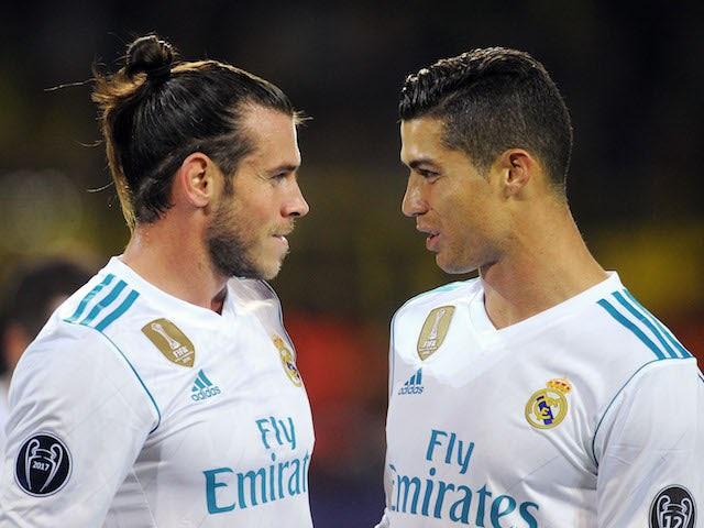 Gareth Bale: Bi kịch của một anh hùng khi không còn là anh hùng - Ảnh 4.