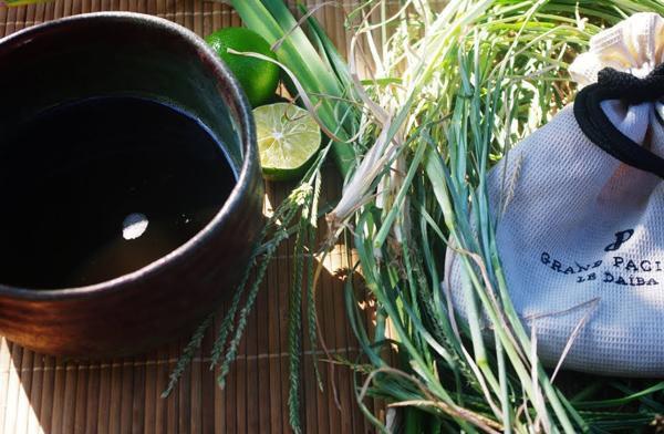 Loại cỏ rất quý nhưng ở Việt Nam chỉ cho bò ăn: Chuyên gia chỉ tác dụng ai biết cũng tiếc - Ảnh 3.