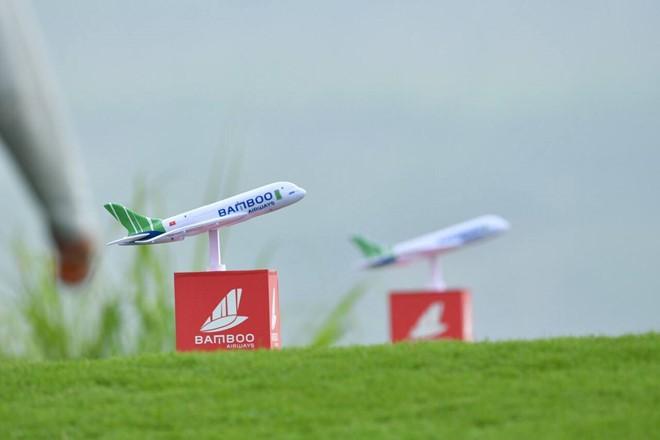 Ông Đặng Tất Thắng: 'Viện hàng không Bamboo Airways sẽ 'ra lò' 3.500 nhân lực mỗi năm' - Ảnh 3.