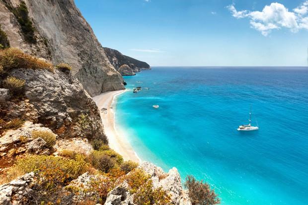 """Kỳ lạ """"hòn đảo 0 đồng"""" đẹp tựa thiên đường, nơi du khách được mời đến ở và miễn phí tất cả mọi thứ? - Ảnh 3."""