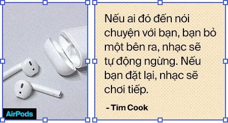 Steve Jobs: Kẻ mù code, mù công nghệ và bài học để đời cho cả thế giới hi-tech - Ảnh 22.