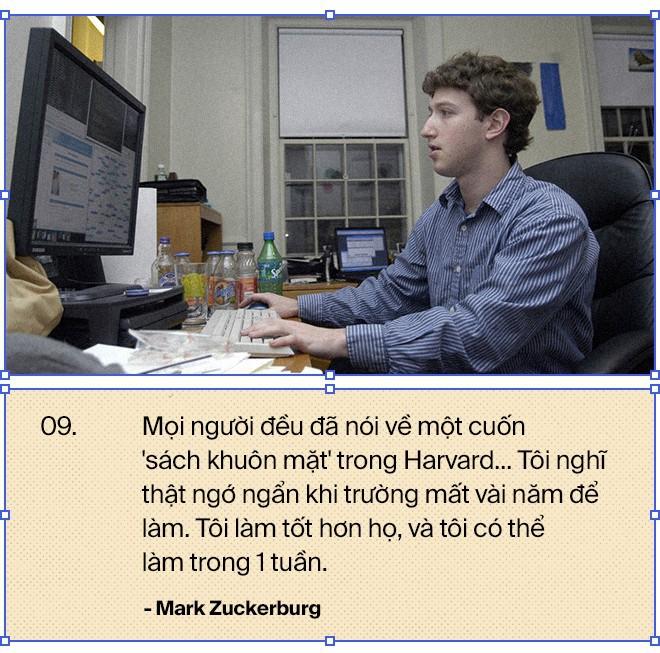 Steve Jobs: Kẻ mù code, mù công nghệ và bài học để đời cho cả thế giới hi-tech - Ảnh 26.