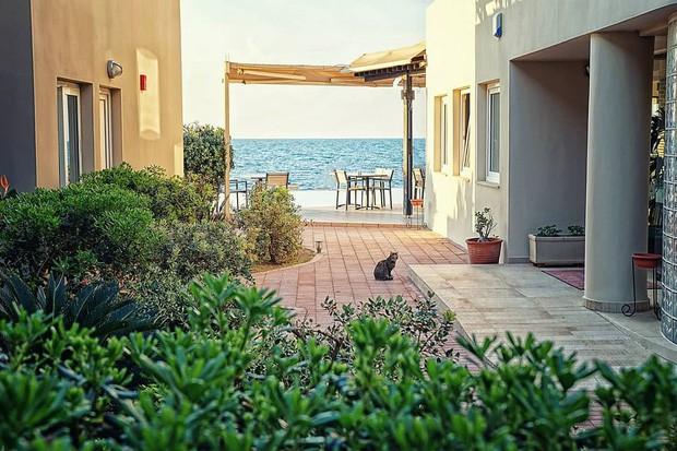 """Kỳ lạ """"hòn đảo 0 đồng"""" đẹp tựa thiên đường, nơi du khách được mời đến ở và miễn phí tất cả mọi thứ? - Ảnh 6."""