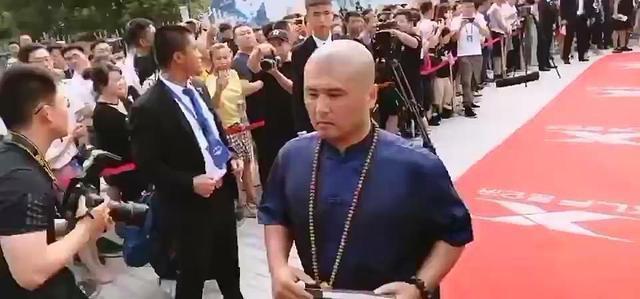 """Võ sư Thiếu Lâm, Vịnh Xuân bị mỉa mai vì làm trò """"điên rồ"""" ở đại hội võ lâm Trung Quốc - Ảnh 2."""