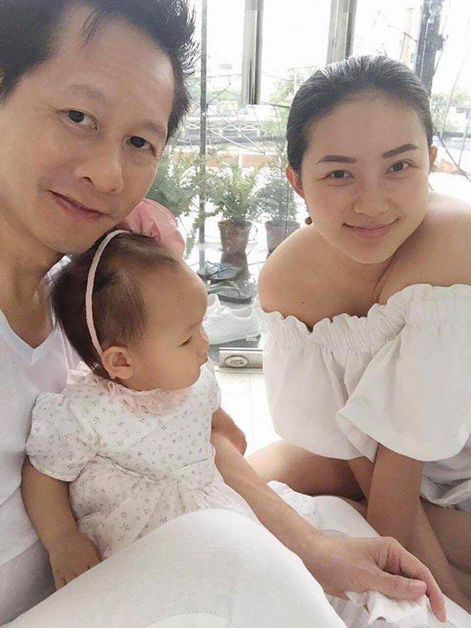 Cuộc sống của Phan Như Thảo khi chấp nhận làm vợ tư của đại gia khét tiếng, hơn 26 tuổi - Ảnh 4.