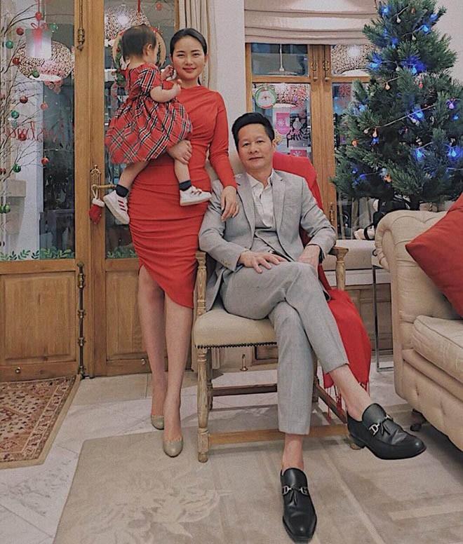 Cuộc sống của Phan Như Thảo khi chấp nhận làm vợ tư của đại gia khét tiếng, hơn 26 tuổi - Ảnh 6.