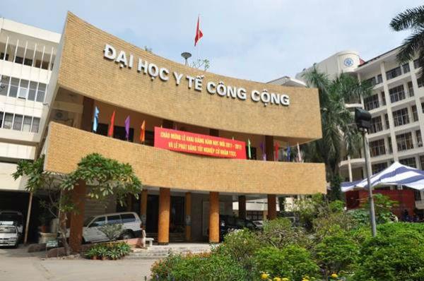 Loại hình đầu tư y tế mới ở Việt Nam: Giá rẻ bằng y tế công, vì sao người dân chưa được hưởng? - Ảnh 2.
