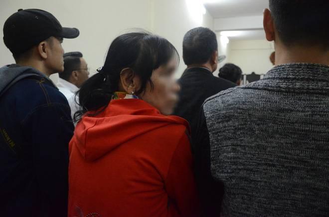 Từ chuyện người mẹ bị tàu tông chết khi nhặt ve chai của ca sĩ Châu Việt Cường: Hãy tốt khi mẹ còn sống - Ảnh 2.