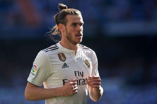 MU bị dội gáo nước lạnh, Real hủy đàm phán Bale - Ảnh 2.