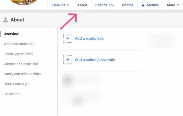 Hướng dẫn bạn cách ẩn like và comment trên Facebook - Ảnh 1.
