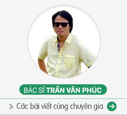 Bác sĩ Trần Văn Phúc: Băn khoăn với quy định nồng độ cồn trong máu bằng 0 khi lái xe - Ảnh 2.