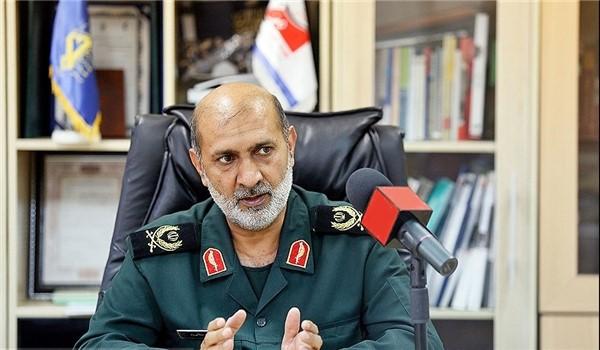 CẬP NHẬT: Tiêm kích tàng hình F-35 Israel bất ngờ tấn công hủy diệt mục tiêu Iran, áp sát biên giới - Ảnh 8.