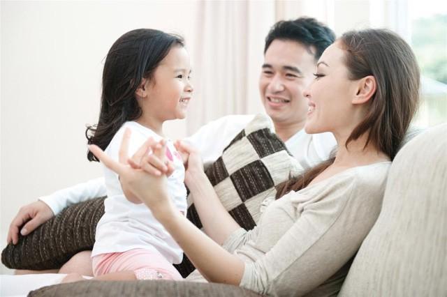 Soi mệnh của các cặp vợ chồng để đoán biết đường con cái, tài vận của mỗi gia đình - Ảnh 4.