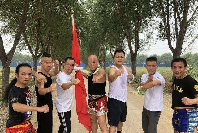 """Sự thật bất ngờ về đại hội võ lâm bị ví như """"trò điên rồ"""" của võ sư Thiếu Lâm, Vịnh Xuân - Ảnh 7."""